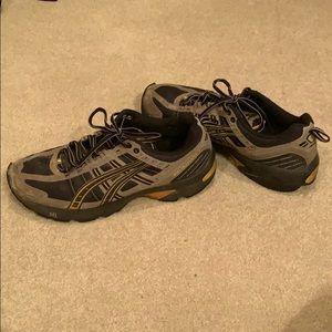 Men's ASICS Gel-Kahana 2 Running Shoes